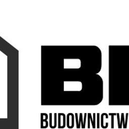 BPF Budownictwo i Pożarnictwo - Remonty biur Białystok