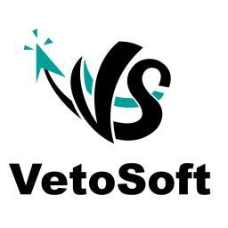 VetoSoft Bartosz Trzoniec - Obsługa Informatyczna Firm Otwock