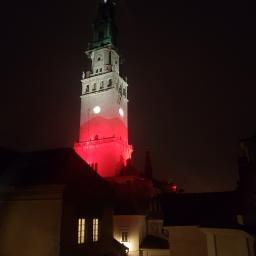 Przewóz osób Kraków 8