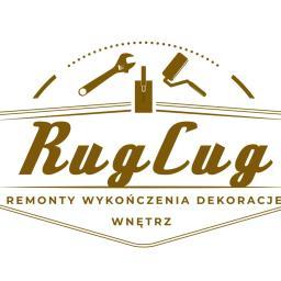 PRB Rug Cug - Montaż Paneli Podłogowych Poznań
