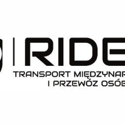 RIDER - transport międzynarodowy i przewóz osób Artur i Patryk Masojć s.c. - Transport samochodów z zagranicy Szczecin