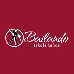 Szkola Tanca Bailando Poznan - Szkoła tańca Poznan