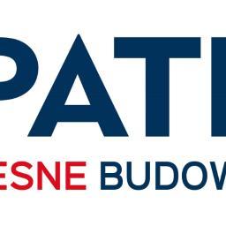 PATRO - Pokrycia dachowe Janów Lubelski
