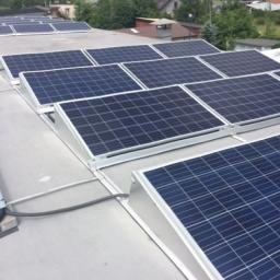 Power Of Eco - Pompy ciepła Rzeszów