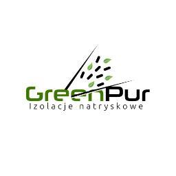 GreenPur Sebastian Jordan - Izolacja Fundamentów Banino