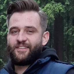 Piotr Zakrocki - Remontowanie Mieszkań Kalisz