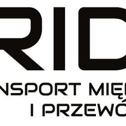 RIDER- transport międzynarodowy i przewóz osób s.c. - Transport samochodów z zagranicy Szczecin
