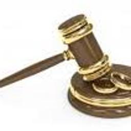 Radca prawny Chorzów 2