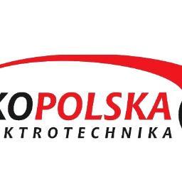 Eko Polska - Hurtownia elektryczna Kraków