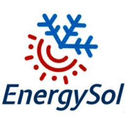EnergySol - Wentylacja i rekuperacja Tychy
