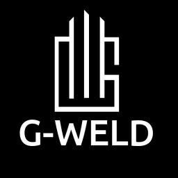 G-Weld - Balustrady nierdzewne Dębica