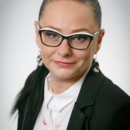 Generali Małgorzata Niewińska-Kutaszewicz - Ubezpieczenia na życie Białystok