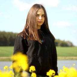 Magdalena Klawiter - Robienie zakupów do domu Kartuzy