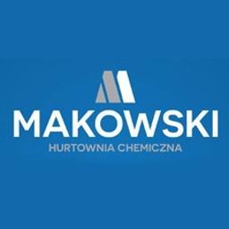 PPHU Marek Makowski - Styrodur Radomsko