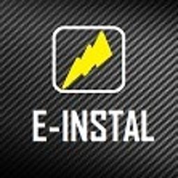 E-INSTAL - Elektryk Wierzbica