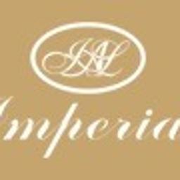 Hotel i Restauracja Imperial - Agencje Eventowe Jasło
