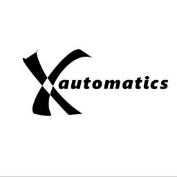 Xautomatics Inteligentny Dom - Serwis automatyki Mielec