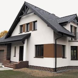 k&m rem - Remonty Mieszkań Ostrów Wielkopolski