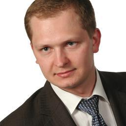 gwarancje-kontraktowe.pl Adam Krzywdziński - Ubezpieczenie firmy Kraków