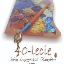 Małgorzata Lasik - Grafik komputerowy Biłgoraj
