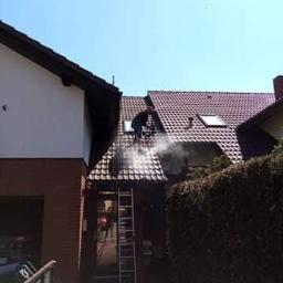 Sprzątanie domu Książ Wielkopolski 2