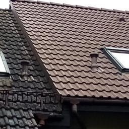 Sprzątanie domu Książ Wielkopolski 1