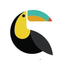 Tukan Studio - Projektowanie logo Kielce