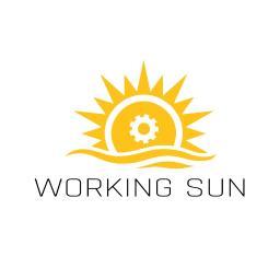 Working Sun - Energia Odnawialna Stalowa Wola