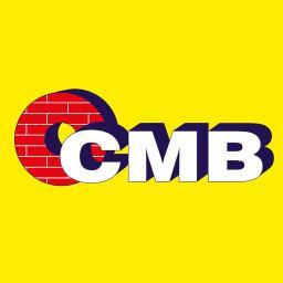 OCMB Kętrzyn - Materiały ociepleniowe Kętrzyn