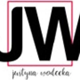 Salon Wyposażenia Wnętrz JW Justyna Wodecka - Bramy garażowe Czeladź