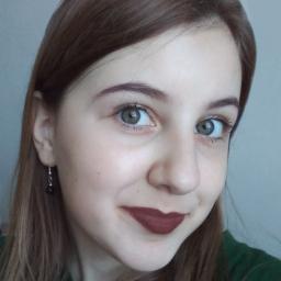 Joanna Marks - Firma IT Bochnia