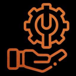 Spec od IT - Projektowanie logo Bielsko-Biała