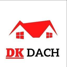 DK DACH - Usługi Jastrowie