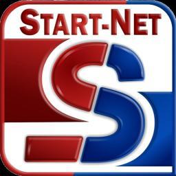Start-Net s.c. - Monitoring Wałbrzych