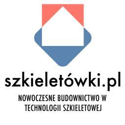Szkieletówki.pl Sp. z o.o. Spółka Komandytowa - Domy Szkieletowe Wieleń