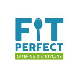 Fit Perfect Patryk Knap - Catering dla firm Łuków