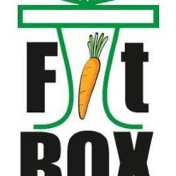 FitBOX catering dietetyczny - Gastronomia Stalowa Wola