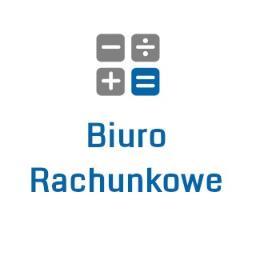 Biuro Rachunkowe Lubań - Firma audytorska Lubań