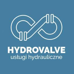 HYDROVALVE - Montaż Grzejników Mstów