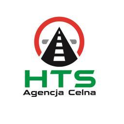 HTS agencja celna - Transport busem Siedlce