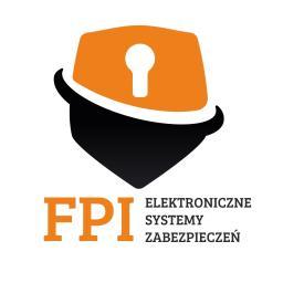 FPI Elektroniczne Systemy Zabezpieczeń - Domofony, wideofony Niepołomice