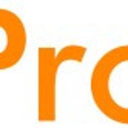 Projektowisko.pl - Wykonawcy dla firmy i biura Oborniki