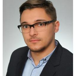 KJM Nieruchomości Mateusz Kurzawa - Wycena nieruchomości Poznań
