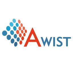 Twój dostawca internetu Awist - Telefonia internetowa Mogilany