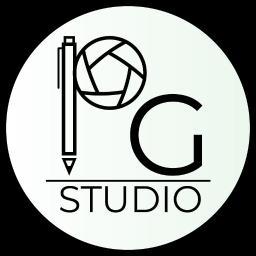 Photo Graphics Studio - Fotografowanie Kraków