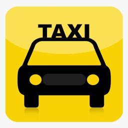 Blue Taxi - Firma Transportowa Siemianowice Śląskie