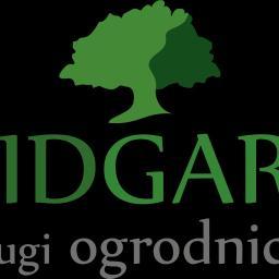 MIDGARD - Ogrodnik Lublin