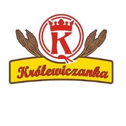 """""""Królewiczanka"""" Piekarnia i Cukiernia Ryszard Krause - Cukiernia Kamienica królewska"""