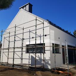Arkano sp. z o.o. spółka komandytowa - Architekt Gdańsk
