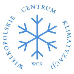 Wielkopolskie Centrum Klimatyzacji - Klimatyzacja Poznań